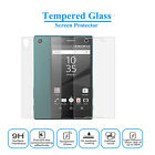 For Sony Xperia Z5 / Compact / Premium 9H+ Tempered Glass Screen Protector Film