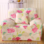 Sofa Covers Stretch Chair Cover 1 2 3 4 Seater Protector Couch Cover Slipcover