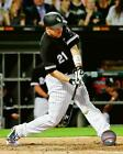 Todd Frazier Chicago White Sox 2017 MLB Action Photo UC072 (Select Size)