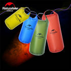 30L Outdoor Waterproof Water Bags Camping Hiking Dry Drifting Kayaking Swimming