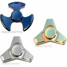 METAL Fidget Spinner High Quality and Fast Shipping from California (In Stock!)