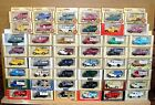LLEDO DIECAST DG & LP20 MODELS 1930's FORD STAKE TRUCKS  CHOOSE FROM LIST LOT15