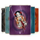 HEAD CASE DESIGNS THE MIDNIGHT CIRCUS HARD BACK CASE FOR APPLE iPAD PRO 2 9.7