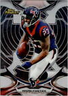 2015 Finest Football #1-150 - Your Choice - *WE COMBINE S/H*
