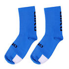New Bike Socks Men Bicycle High quality Professional Sport Socks Protect Feet