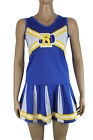 RIVERDALE CHEERLEADER Costume Outfit