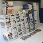 BRAND NEW - NINTENDO DS/3DS GAMES - SOME VERY RARE TITLES