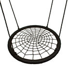 Nest Swing Children's Outdoor Swing Seat