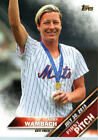 2016 Topps First Pitch - Finish Your Set - *WE COMBINE S/H*