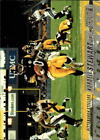 2002 Stadium Club Football (#1-142) Your Choice  *GOTBASEBALLCARDS