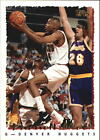 1994-95 Topps Basketball (#293-396) Your Choice  *GOTBASEBALLCARDS
