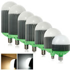 High Power 40W ~ 110W COB LED Industrial Factory Warehouse Light Lamps Bulb