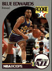 1990-91 Hoops Basketball (#288-440) Your Choice  *GOTBASEBALLCARDS