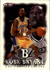 1998-99 Hoops Basketball (#1-167) Your Choice  *GOTBASEBALLCARDS