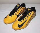 Nike Men Vapor Carbon 2.0 Football Cleats shoes size 13 new without box