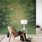 3D Elegant Flowers Branches 39 Wall Paper Wall Print Decal Wall AJ Wall Paper