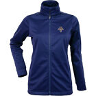 ANTIGUA WOMEN'S NASHVILLE PREDATORS GOLF JACKET