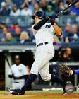 Aaron Judge New York Yankees MLB Action Photo UE122 (Select Size)