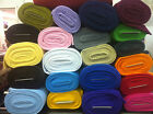 antipill  polar FLEECE fabric 150cm wide