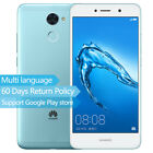 Brand New Huawei Enjoy 7 Plus Dual SIM 4G LTE Unlocked Smartphone Octa Core