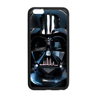 Star Wars Darth Vader Case Cover for iPhone X 8 8+ 7 Plus 6 Galaxy S9 S8+ S7 S6