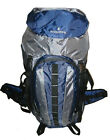 Medium Hiking Backpack Youth Camping Backpack Scout Travel Bag Daypack 3200CU IN