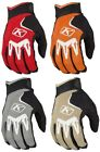 Klim 2018 Mojave Motorcycle Offroad Gloves Adult All Sizes & Colors