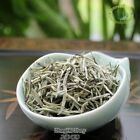 Supreme Handmade Queen's Orchid Flower Scented Silver Buds Organic Green Tea