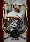2015 Topps First Home Run Series 2 Silver - You Choose - *WE COMBINE S/H*
