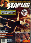 STARLOG Magazine # 80 Mar.1984 Science Fiction Media Full-Color Photos Articles