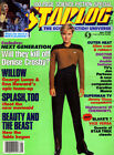 STARLOG Magazine #130 May 1988 Science Fiction Media Full-Color Photos Articles