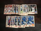 508 number - 2017 TOPPS HERITAGE HIGH NUMBER ACTION IMAGE VARIATION SP - PICK ANY U NEED