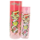 ED HARDY Perfume ~ Christian Audigier ~ Women ~ EDP Spray ~ Various Sizes