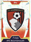 Match Attax 17/18 AFC Bournemouth Arsenal Brighton & Hove Cards Pick From List