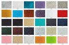 3MM Magatama Toho Japanese Seed Beads - Pick from 30 Colors! Best Selection! A1