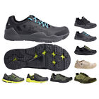 LALO Running Cross Trainer Tactical Shoes
