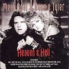 Meatloaf with bonnie tyler- Heaven & Hell (2005)