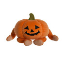 Trick Halloween Special by Charlie Bears, Highly Collectible - Limited Quantity!
