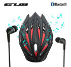 Road Cycling bicycle Safety Helmet Breathable Adjustable Adult Protective Helmet