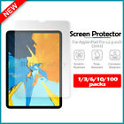 NEW LOT Hybrid Rubber Hard Case Cover Skin for Apple iPad Mini 1 2 3 300+SOLD