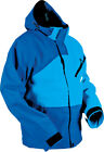 HMK Hustler 2 Snow Jacket Blue XS-3XL