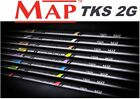MAP TKS 2G POLE MATCH FISHING POLES 101,201,301,401,501,601,701,801 DEC 2015