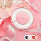 Qi Wireless Charger Charging Pad for iPhone X/8/Plus Galaxy S9/S8/Plus/Note 8/S7