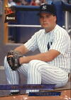 1993 Ultra Baseball #251-500 - Your Choice -*WE COMBINE S/H*