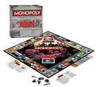 USAopoly MONOPOLY® Call Of Duty, IT, Guardians of The Galaxy, Warhammer  ... <br/> USAopoly Authorized ebay Seller