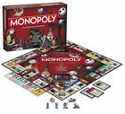 USAopoly MONOPOLY&reg; Game of Thrones, The Walking Dead or Rick and Morty or more <br/> USAopoly Authorized ebay Seller