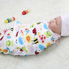 Baby Toddler Bath Towel   Wrap Cartoon Animial Blanket For 1-5 month Baby