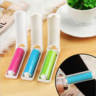 New Mini Clothes Lint Dust Remover Carpet Brush Pet Hair Cleaner Sweeper Tools