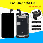 LCD Replacement Touch Screen Digitizer Assembly For iPhone 6S A1633 A1688 A1700