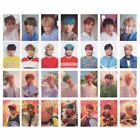 7 Pcs/Set KPOP BTS Bangtan Boys Love Yourself Album Photo Card Hip Hop Photocard